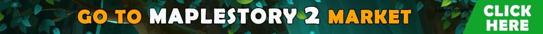 MapleStory 2 Accounts