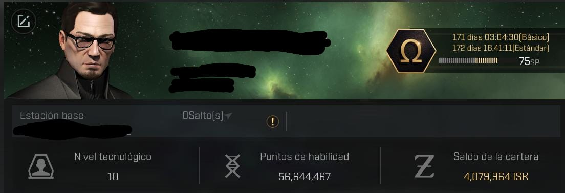 20210917050823823.jpg