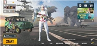 Akm hellfire, M16a4 Aurora pulse lv 2, 7seasons rp max and many more skins