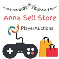Log Google Play|Level 66|Diamond S23,Heroic S8| 40 Characters|Gun Legend Skins | Many Amazing Items+Pets | 9 Times Elite