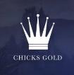 No Email Set | Pure | 50 Attack | 80 Strength | 1 Defence [100% Manual] - Chicks2184
