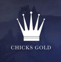 LoL | Level 595 | Region EUNE | Champions: 148 | Skins: 221 | ChicksJLOL00013