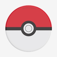 [ ANY BAG SIZE ] 300 Pokeball Boost Service