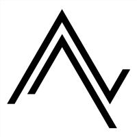 [EU] AR10 Female Starter Account   5* Venti   4* Noelle C2 - Sara - Razor - Bennett - Ningguang - Xinyan   Birtday Unset - Email Unlinked