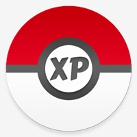 20 Million Exp Within 24 Hours