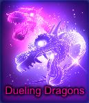 Dueling Dragons Black Market Goal Explosion - PC
