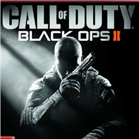 Original Call of Duty BlackOps 2   Full Mail Access   Steam Account   Single Player + Multiplayer + Zombie Bundle