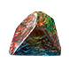 [PC] Expedition Softcore-Gemcutter's Prism(24H online)