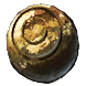 [PC] Expedition Standard-Blessed Orb(24H online)