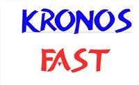 5+ Kronos for sale on Everquest - fast delivery (including on TLP servers!)