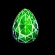 Perfect Emerald-PC-Softcore-Haidi1408