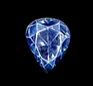 Perfect Sapphire-PC-Softcore-Haidi1408