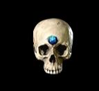 Perfect Skull-PC-Softcore-Haidi1408