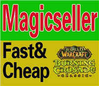 WTS Wow TBC Classic Enchanting DIY 1-300 Package, All classic server US, Euro delivery!