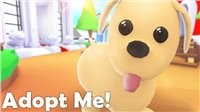 [Roblox - Adopt me - Items & Pets legendary and more]