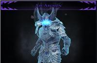 Air Archon