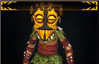 Batiri - Account